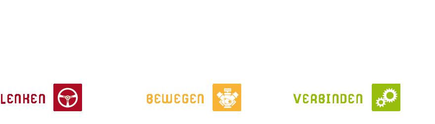 dekoration synonym  Möbelideen ~ Geschirr Synonym